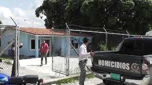 Diario Frontera, Frontera Digital,  MORGUE EL VIGÍA, Sucesos, ,DIVISIÓN DE HOMICIDIO INVESTIGA LA AGRESIÓN  A UN CIUDADANO QUE LE  CAUSO EL DECESO EN EL VIGÍA
