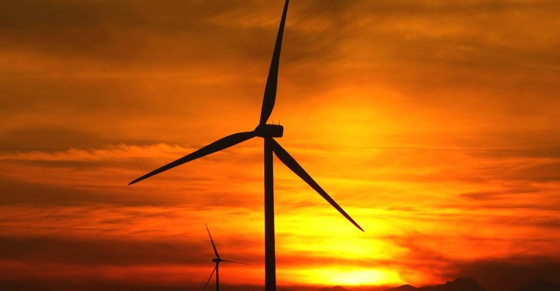 Diario Frontera, Frontera Digital,  CIDA, Tecnología, ,Con el modelo eólico se podría generar energía para Mérida y sobraría