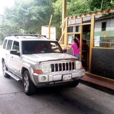 Diario Frontera, Frontera Digital,  PEAJES, Panamericana, ,Sapvem reactivará el peaje de Tucaní este lunes