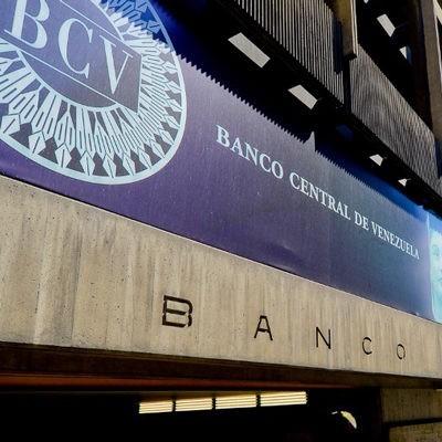 Diario Frontera, Frontera Digital,  BCV, Nacionales, ,BCV suspende servicios que faciliten pagos en divisas