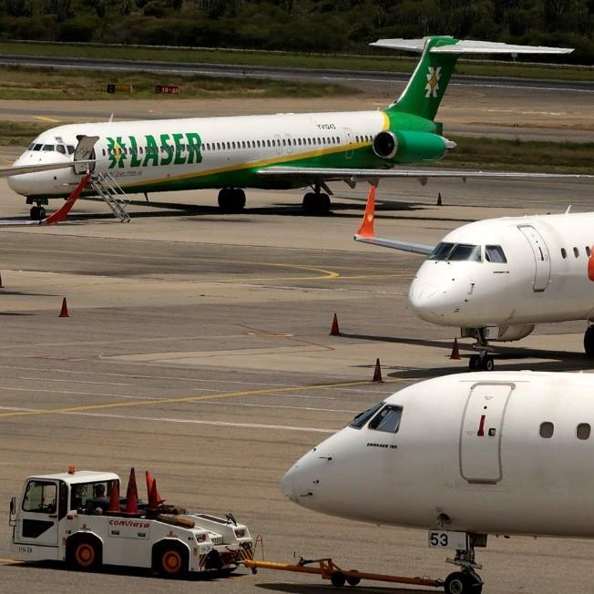 Diario Frontera, Frontera Digital,  VUELOS, VENEZUELA, SUSPENDIDOS, Nacionales, ,Venezuela extiende hasta el 12 de noviembre  las restricciones de vuelos por Covid-19