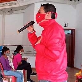 Diario Frontera, Frontera Digital,  RAMÓN LOBO, Politica, ,AUDITORÍAS DEL CNE SON GARANTÍA DE TRANSPARENCIA ELECTORAL