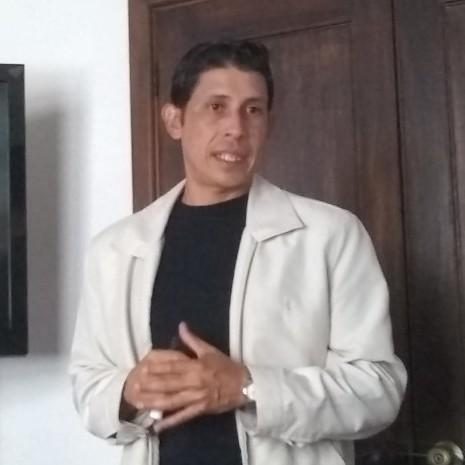 Diario Frontera, Frontera Digital,  ovv, OVV, OVV MÉRIDA, Sucesos, ,El confinamiento disparó los casos de violencia de género en Mérida