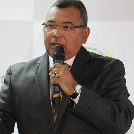 Diario Frontera, Frontera Digital,  REVEROL, Nacionales, ,Evalúan situación del Sistema Eléctrico Nacional