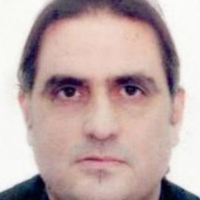 Frontera Digital, Diario Frontera, Por esta razón el Supremo de Cabo Verde  dice que no puede definir la extradición de Alex Saab