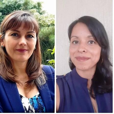 Frontera Digital,  Transparencia Venezuela, MÉRIDA, Regionales,  Christi Rangel: El fenómeno de las noticias falsas  se ha convertido en una amenaza para la democracia.