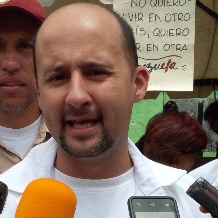 Diario Frontera, Frontera Digital,  Lawrence Castro, Politica, ,Diputado Castro a Jefe de Redi Los Andes: Si va a contrabandear leña, dígalo  y no se excuse con el hambre de los andinos