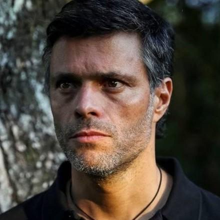 Diario Frontera, Frontera Digital,  LEOPOLDO LÓPEZ, Nacionales, ,Como cobarde y negociada califican salida  de Leopoldo López de Embajada de España