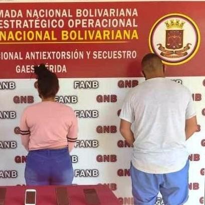 """Diario Frontera, Frontera Digital,  CONAS, Sucesos, ,CONAS EL VIGÍA DESMANTELÓ  LA BANDA  DE """"EL GRINGO"""""""