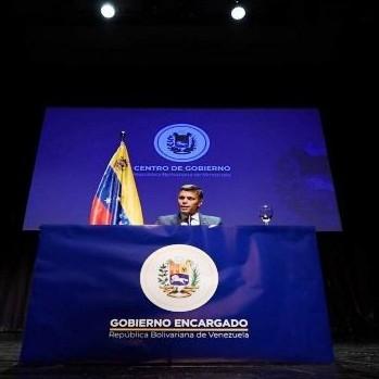 """Diario Frontera, Frontera Digital,  LEIOPOLDO LÓPEZ, Internacionales, ,""""Es falso que Maduro negociara mi salida""""  y otras perlas de Leopoldo López"""