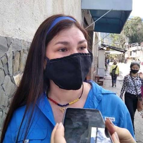 """Diario Frontera, Frontera Digital,  UNT, Politica, ,UNT Mérida """"Alza la voz"""" por la Consulta Popular"""