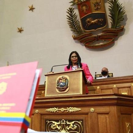 Diario Frontera, Frontera Digital,  PRESUPUESTO 2021, Nacionales, ,Destinan 76, 4% del Presupuesto Nacional 2021 al área social