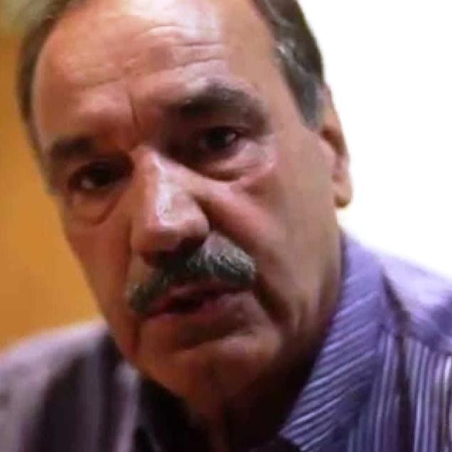 Diario Frontera, Frontera Digital,  Jesús Alberto Barrios R., Opinión, ,ACCIÓN   POLITICA  por Jesús Alberto Barrios R.