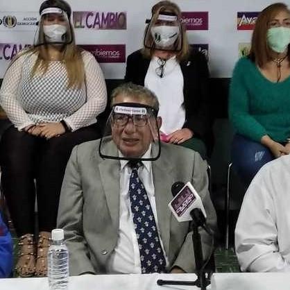 Diario Frontera, Frontera Digital,  MANUEL MORA IZARRA, Politica, ,Mora Izarra instó a Ramón Guevara a dedicarse a su gestión