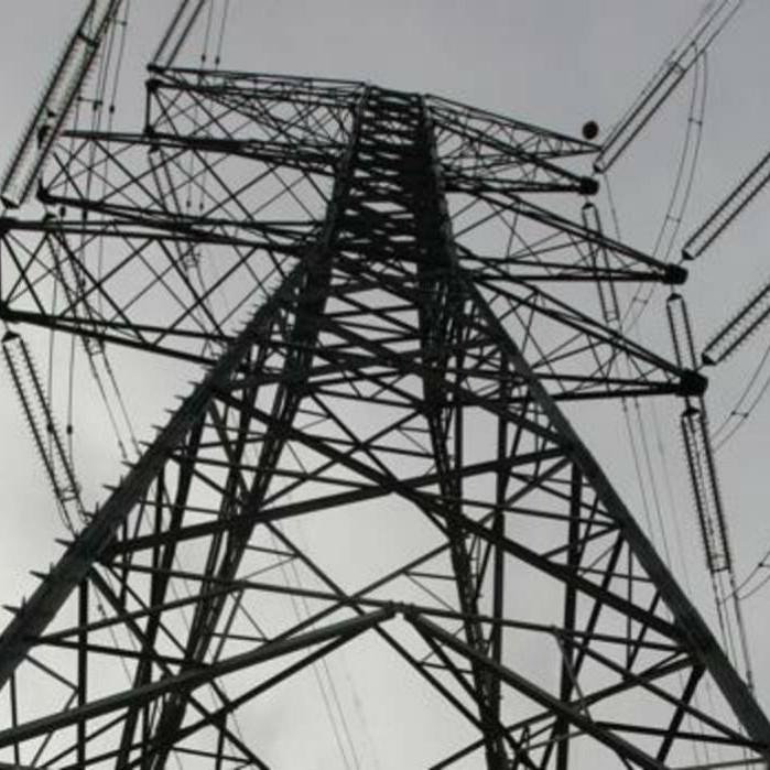 Diario Frontera, Frontera Digital,  LÍNEA DE  765KV, Nacionales, ,Especialista advierte sobre caída  de línea de 765 kv que afectaría el sistema eléctrico