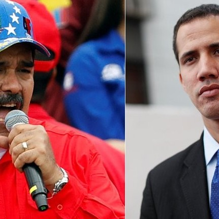 Diario Frontera, Frontera Digital,  JUSTICIA BRITÁNICA, Internacionales, ,La Justicia británica anuló la decisión que favorecía a Juan Guaidó  sobre el control del oro de Venezuela y ordenó una nueva investigación