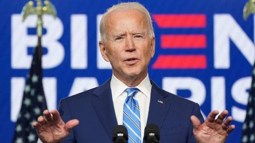 Diario Frontera, Frontera Digital,  JOE BIDEN, Internacionales, ,Biden estudia acciones legales para que Trump facilite la transición