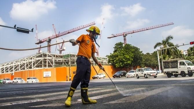 Diario Frontera, Frontera Digital,  BANCO MUNDIAL, Internacionales, ,COVID-19: Los flujos de remesas se reducirán un 14 % en 2021