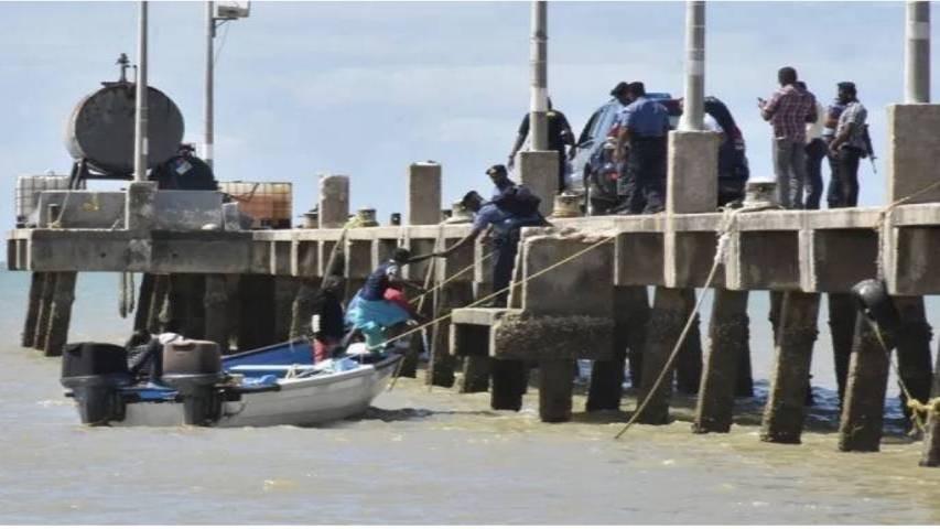 Diario Frontera, Frontera Digital,  TRINIDAD, Internacionales, ,Aseguran que Corte de Trinidad ordenó regreso de menores venezolanos