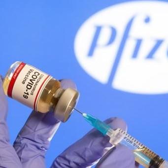 Diario Frontera, Frontera Digital,  La vacuna de Pfizer, Salud, ,La vacuna de Pfizer, el pistoletazo de salida  para una nueva generación de vacunas