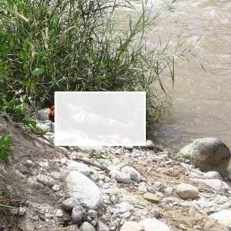 Diario Frontera, Frontera Digital,  NOÑO AHOGADO, RÍO TORONDOY, Sucesos, ,Localizaron a niño ahogado en el río Torondoy