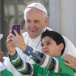 """Diario Frontera, Frontera Digital,  Padre Edduar Molina Escalona, Opinión, ,""""A Dios se le encuentra caminando"""" por Padre Edduar Molina Escalona"""
