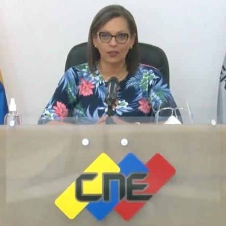 Diario Frontera, Frontera Digital,  CNE, Nacionales, ,Instaladas más de 900 máquinas de votación  para segundo simulacro electoral de este domingo