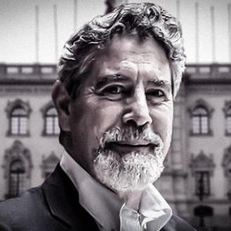 Diario Frontera, Frontera Digital,  Francisco Sagasti, Internacionales, ,Congreso: Francisco Sagasti asumirá la Presidencia de la República
