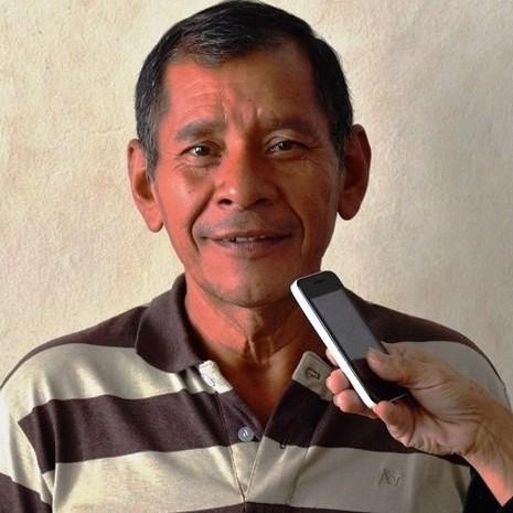 Diario Frontera, Frontera Digital,  JUBILADOS, Panamericana, ,ASOJUBIAPEM NO REALIZARA ACTIVIDADES  DE ANIVERSARIO DEBIDO AL COVID-19