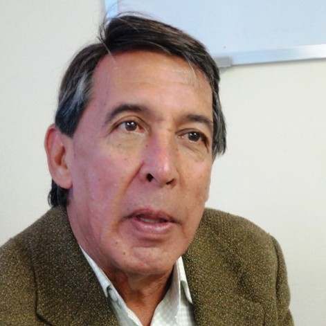 Diario Frontera, Frontera Digital,  Antonio José Monagas, Opinión, ,Sin respeto a la palabra por Antonio José Monagas