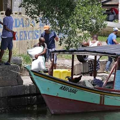 Diario Frontera, Frontera Digital,  TRINIDAD Y TOBAGO, Internacionales, ,Trinidad y Tobago deporta a 160 venezolanos