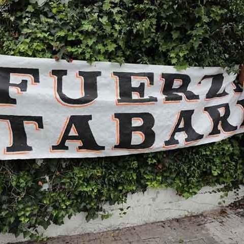 Diario Frontera, Frontera Digital,  URUGUAY, TABARES VASQUEZ, Internacionales, ,Tabaré Vázquez está bien tras sufrir una «trombosis profunda»
