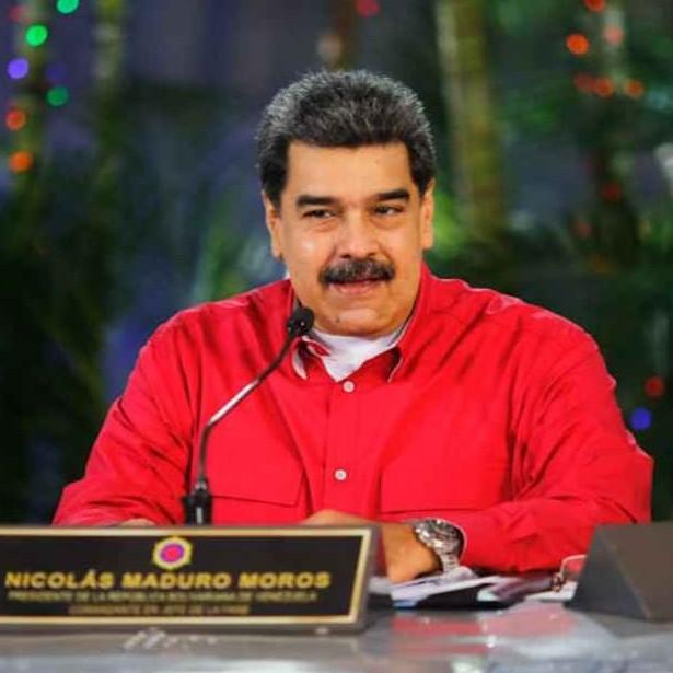 Diario Frontera, Frontera Digital,  NICOLÁS MADURO, Nacionales, ,Venezuela levanta el toque de queda  en municipios fronterizos con Colombia y Brasil