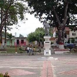 Diario Frontera, Frontera Digital,  ARAPUEY, GOBIERNO DE MÉRIDA, Panamericana, ,Ejecutivo regional de Méridal instaló servicio de wifi libre en Arapuey