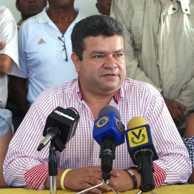 Diario Frontera, Frontera Digital,  PRIMERO VENEZUELA, Politica, Nacionales, ,Dirección Nacional de Primero Venezuela  suplantó candidato en el Circuito 3 de Mérida