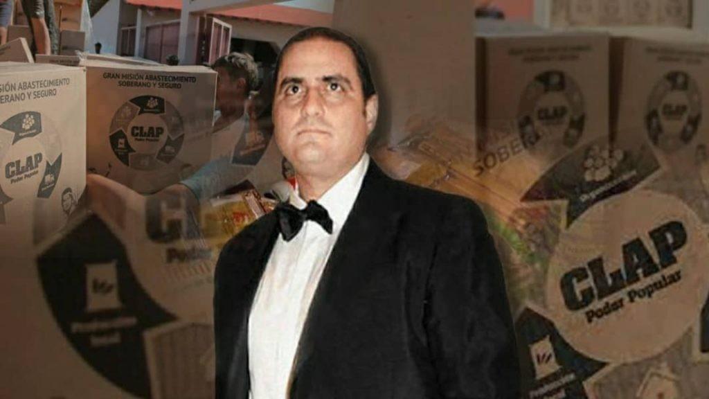 """Diario Frontera, Frontera Digital,  ALEX SAAB, Internacionales, ,""""No se cumplió"""": Defensa de Álex Saab  presiona para que se le otorgue casa por cárcel"""