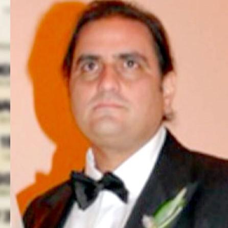 Diario Frontera, Frontera Digital,  CABO VERDE, ALEX SAAB, Internacionales, ,Tribunal africano ordena a Cabo Verde arresto domiciliario de Saab