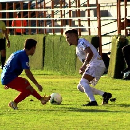 Diario Frontera, Frontera Digital,  ESTUDIANTES DE MÉRIDA F.C., Deportes, ,Estudiantes de Mérida tropezó ante Atlético Venezuela en la jornada 17 de la Liga FUTVE