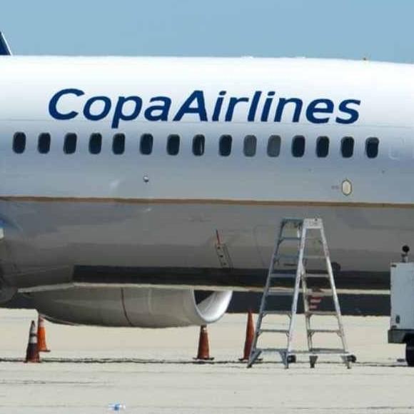 Diario Frontera, Frontera Digital,  COPA AIRLINES, Internacionales, ,Vuelos de Copa entre Caracas y Panamá  quedan cancelados de forma indefinida