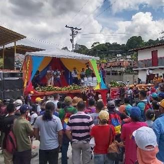 Diario Frontera, Frontera Digital,  JEHYSON GUZMÁN, Panamericana, ,Jehyson Guzmán: la revolución le agradece al eje Panamericano por tanto amor