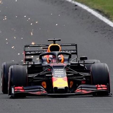 Diario Frontera, Frontera Digital,  F1, Deportes, ,Max Verstappen se llevó el último Gran Premio de la F1