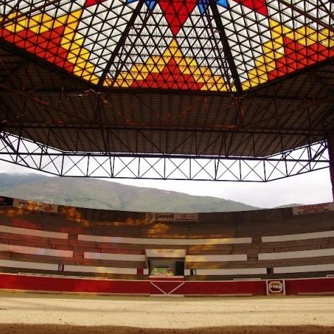 Diario Frontera, Frontera Digital,  SUSOENDEN FESTIVAL TAURINO.TOVAR, MUNICIPIO TOVAR, Mocoties, ,Suspenden por rebrote de COVID el festival este domingo en Tovar