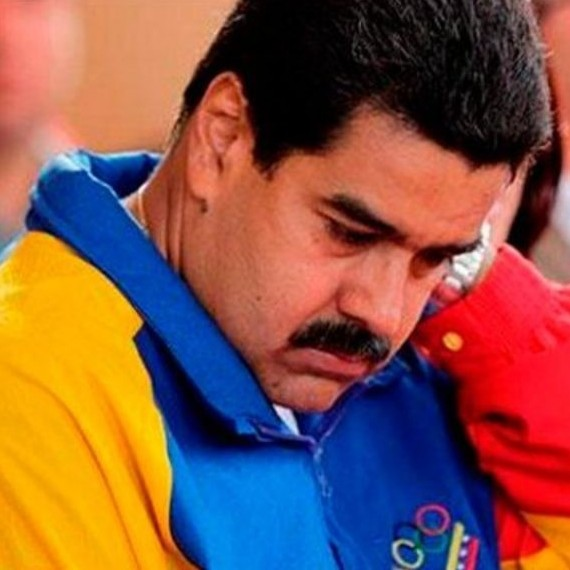 Diario Frontera, Frontera Digital,  CPI, Internacionales, ,¿Qué significa el informe de la fiscalía general de la  CPI sobre Venezuela? Provea lo explica