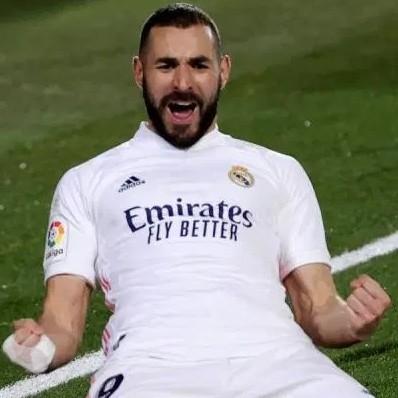 Diario Frontera, Frontera Digital,  REAL MADRID, Deportes, ,Real Madrid alargó su semana fantástica  con una victoria frente al Athletic