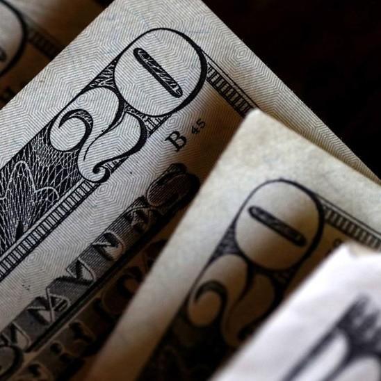 Diario Frontera, Frontera Digital,  DÓLAR, PRECIOS DEL DÓLAR, BCV, Nacionales, ,BCV busca contener el precio del dólar con esta estrategia