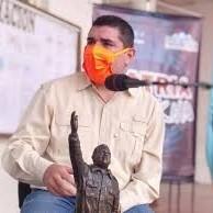 Diario Frontera, Frontera Digital,  JEHYSON GUZMÁN, Politica, ,Jehyson Guzmán y demás diputados de Mérida  participarán en Plan 200 rumbo a la AN