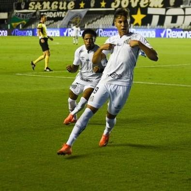 Diario Frontera, Frontera Digital,  SANTOS A LA SEMIFINAL, Deportes, ,Santos goleó y avanzó a las semifinales