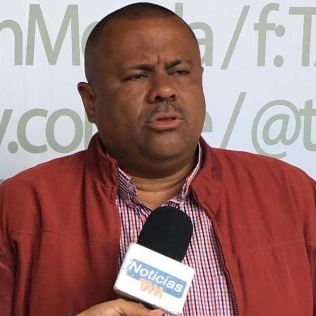 Diario Frontera, Frontera Digital,  MIGUEL REYES HERRERA, Politica, ,Miguel Reyes puntea preferencias para presidir  el Consejo Legislativo del Estado Mérida