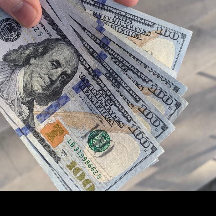 Diario Frontera, Frontera Digital,  DÓLARES, VENEZUELA, Nacionales, ,Se acelera dolarización de la banca: depósitos en divisas aumentaron 111,7% en noviembre