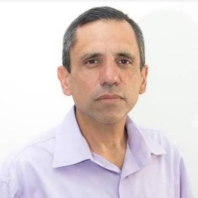 Diario Frontera, Frontera Digital,  BRAHAM SEQUEDA, Opinión, ,Y TUVO QUE LLEGAR EL DECRETO DE GUERRA A MUERTE por ABRAHAM SEQUEDA